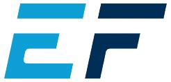 EASY FORMULA - Stage de pilotage sur circuit
